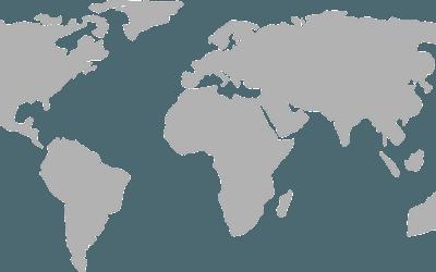 Supistetut vastaanoton palveluajat 23.3. alkaen