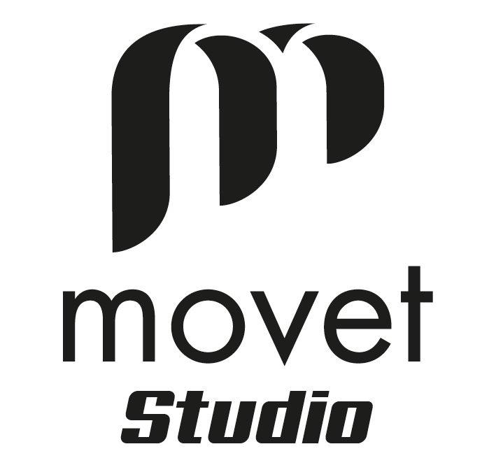 UUTTA! Nyt käytettävissä myös virtuaalisia palveluita nimellä Movet Studio!